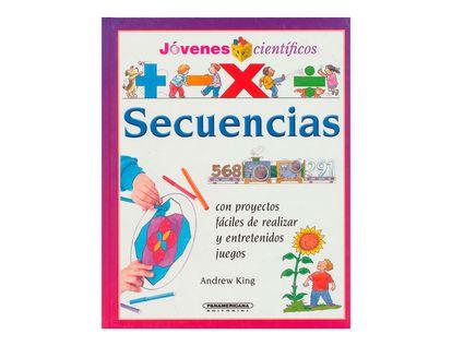 secuencias-2-9789583018961