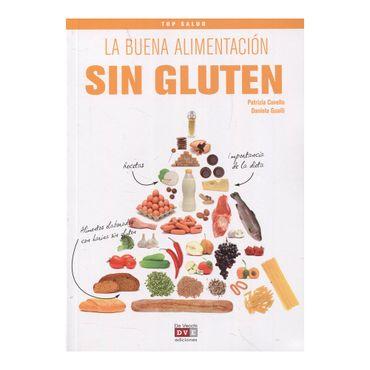 la-buena-alimentacion-sin-gluten-2-9788431552077