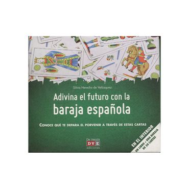adivina-el-futuro-con-la-baraja-espanola-2-9788431553791