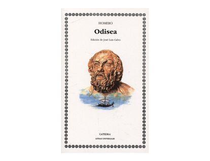 odisea-2-9788437606408