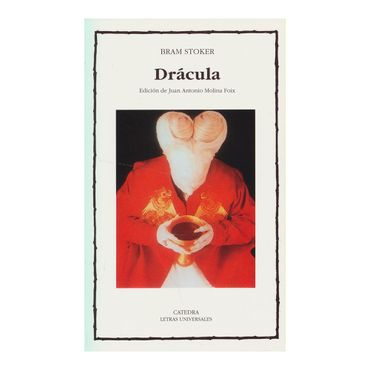 dracula-2-9788437612010