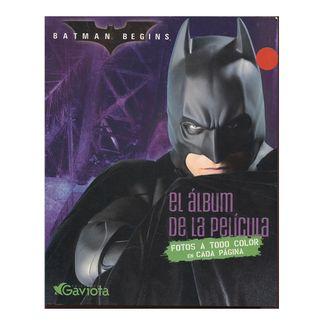 batman-begins-el-album-de-la-pelicula-2-9788439202974