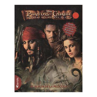 piratas-del-caribe-el-cofre-del-hombre-muerto-el-album-de-la-pelicula-2-9788439207825