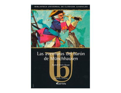 las-aventuras-del-baron-de-munchhausen-2-9788439209294
