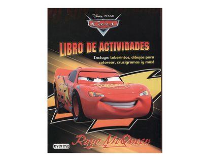 disney-cars-rayo-mcqueen-libro-de-actividades-2-9788444142098