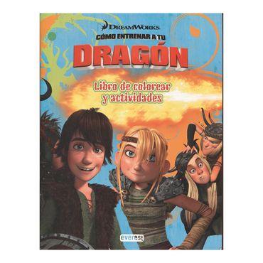 como-entrenar-a-tu-dragon-libro-de-colorear-y-actividades-2-9788444164984