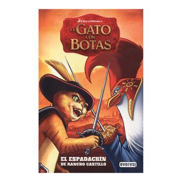 el-gato-con-botas-el-espadachin-del-rancho-castillo-2-9788444166872