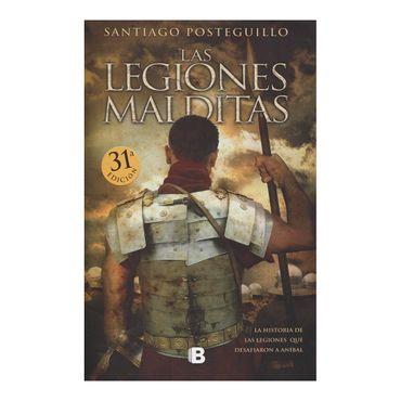 las-legiones-malditas-4-9788466637688
