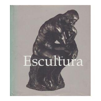 escultura-2-9789583022029
