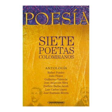 siete-poetas-colombianos-2-9789583022340