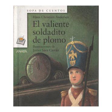 el-valiente-soldadito-de-plomo-4-9788466744331