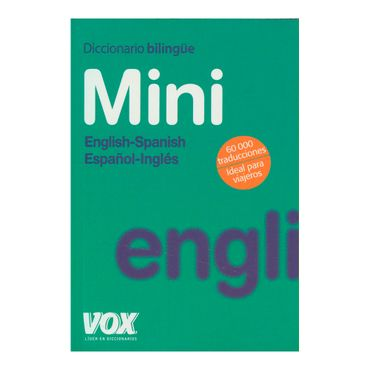 diccionario-bilingue-mini-english-spanish-espanol-ingles-2-9788471538246