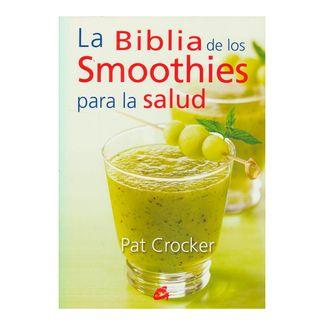 la-biblia-de-los-smoothies-para-la-salud-2-9788484454953