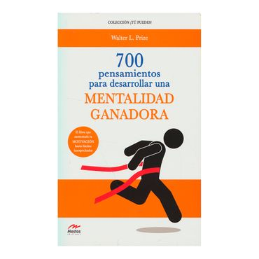 700-pensamientos-para-desarrollar-una-mentalidad-ganadora-2-9788492892594