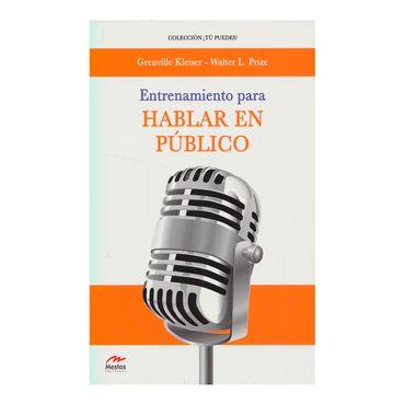 entrenamiento-para-hablar-en-publico-2-9788492892723