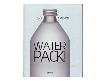 water-pack-2-9788496823563