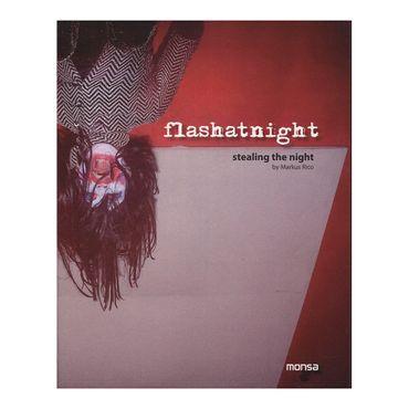 flashatnight-2-9788496823884