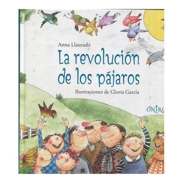 la-revolucion-de-los-pajaros-2-9788497543637