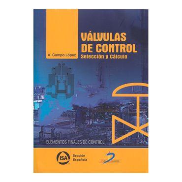 valvulas-de-control-seleccion-y-calculo-2-9788499697994