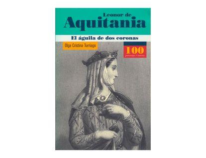 leonor-de-aquitania-el-aguila-de-dos-coronas-2-9789583014086