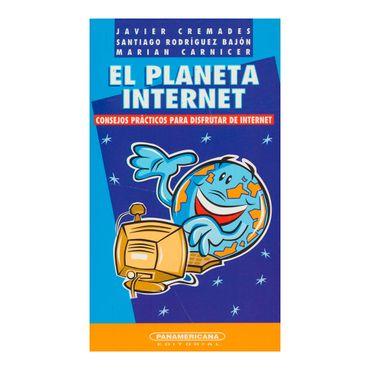 el-planeta-internet-consejos-practicos-para-disfrutar-de-internet-2-9789583015045