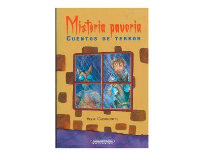 misteria-pavoria-cuentos-de-terror-2-9789583015632