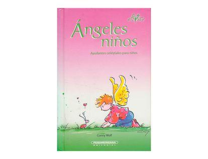 angeles-ninos-2-9789583028571
