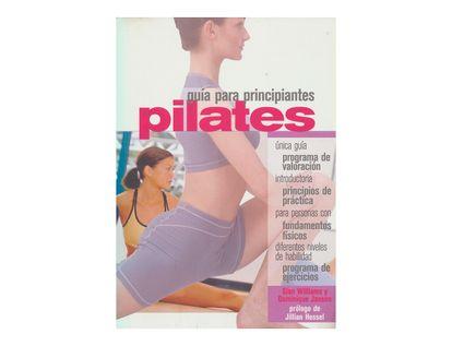 pilates-guia-para-principiantes-2-9789583016066