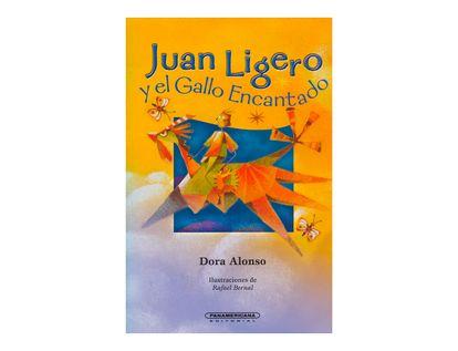 juan-ligero-y-el-gallo-encantado-2-9789583017346