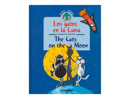 los-gatos-en-la-luna-the-cats-on-the-moon-2-9789583017674