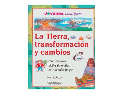 la-tierra-transformacion-y-cambios-2-9789583018398