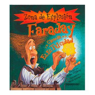 faraday-y-la-ciencia-de-la-electricidad-2-9789583018473