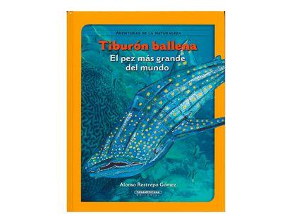 tiburon-ballena-el-pez-mas-grande-del-mundo-2-9789583019623