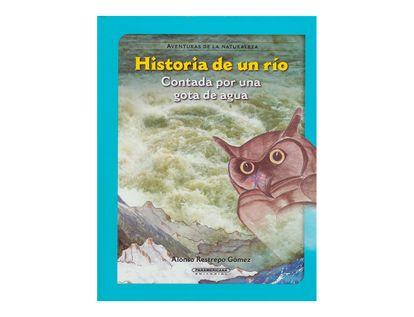 historia-de-un-rio-contada-por-una-gota-de-agua-2-9789583019647