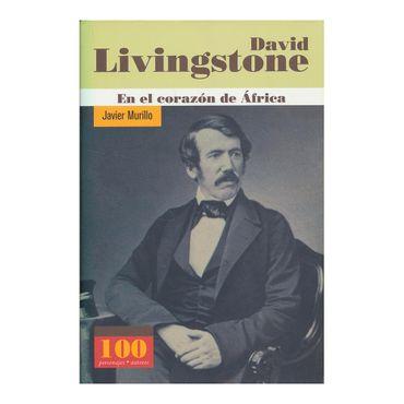 david-livingstone-en-el-corazon-de-africa-2-9789583019678