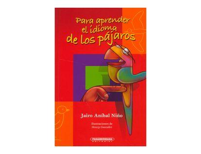 para-aprender-el-idioma-de-los-pajaros-2-9789583021367