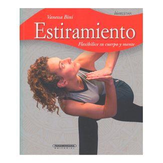 estiramiento-flexibilice-su-cuerpo-y-mente-2-9789583022852