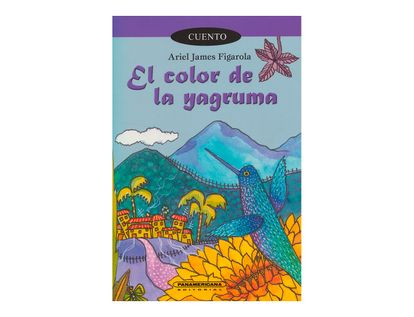 el-color-de-la-yagruma-2-9789583028922