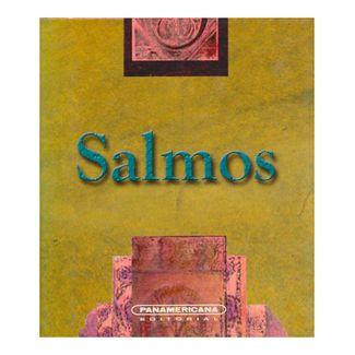 salmos-2-9789583029066