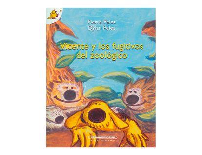 vicente-y-los-fugitivos-del-zoologico-2-9789583023712