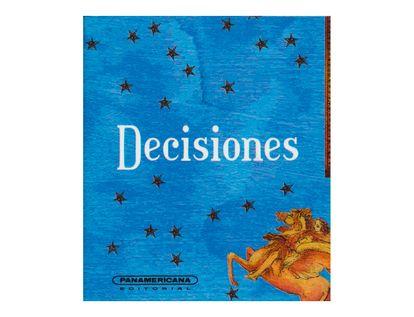 decisiones-2-9789583029097