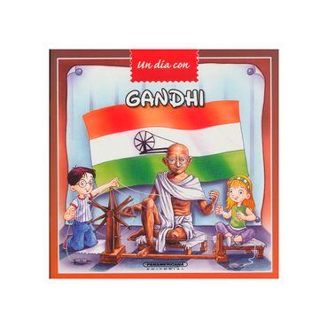 un-dia-con-gandhi-2-9789583030727