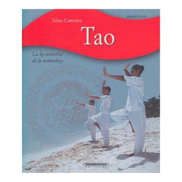 tao-la-ley-universal-de-la-naturaleza-2-9789583030819