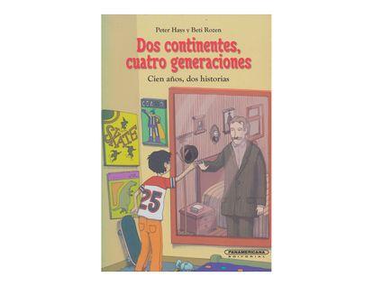 dos-continentes-cuatro-generaciones-2-9789583031281