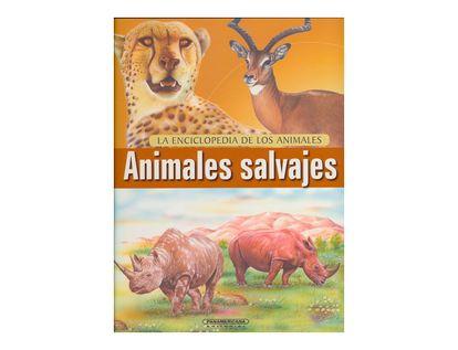 animales-salvajes-2-9789583033315