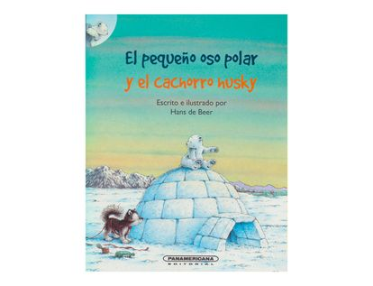 el-pequeno-oso-polar-y-el-cachorro-husky-2-9789583031328