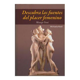 masaje-yoni-descubra-las-fuentes-del-placer-femenino-2-9789583032530