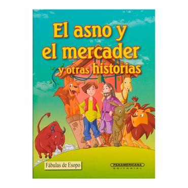 el-asno-y-el-mercader-y-otras-historias-2-9789583032882