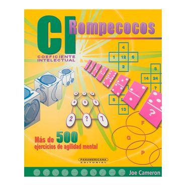 rompecocos-coeficiente-intelectual-2-9789583033575