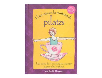 una-taza-en-la-manana-de-pilates-2-9789583033612